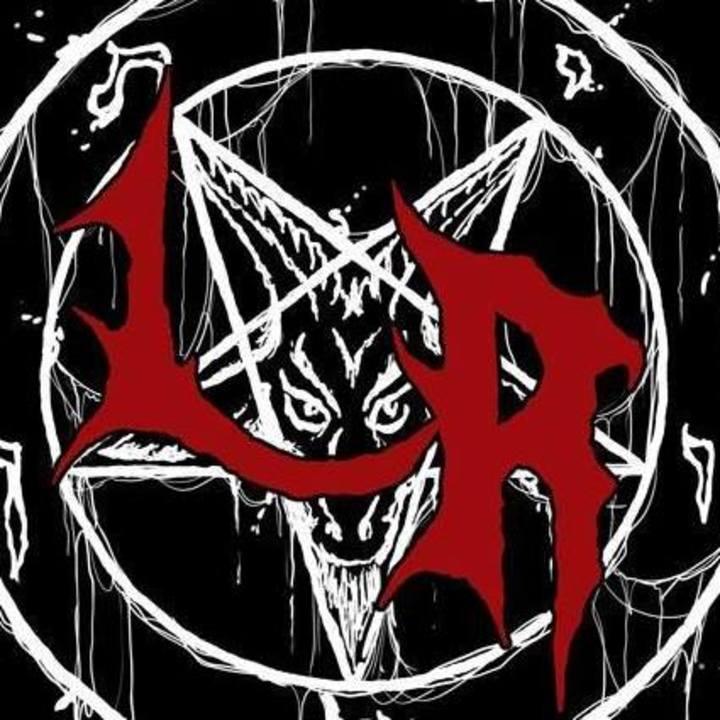 Luciferian Reign Tour Dates