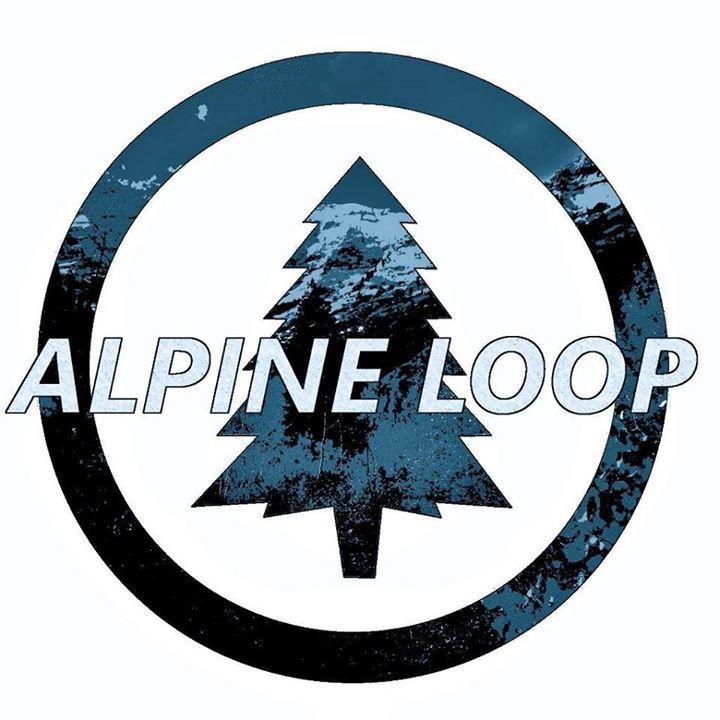 Alpine Loop Tour Dates