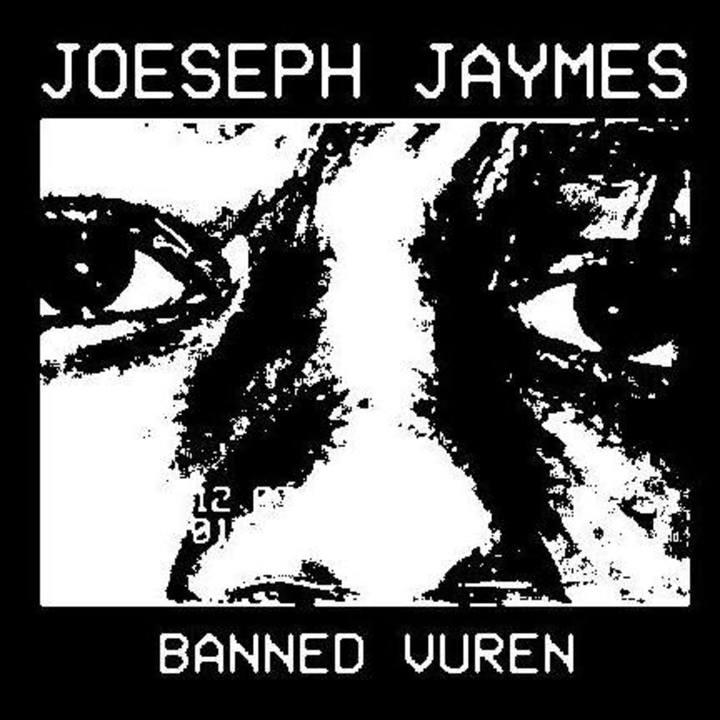 Joeseph Jaymes Tour Dates