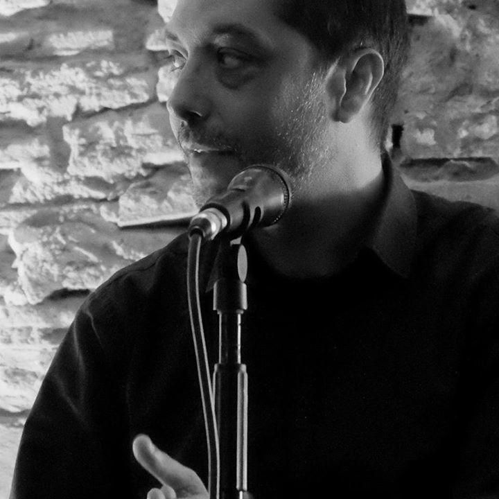 Rafael Vargas Quinteto Tour Dates