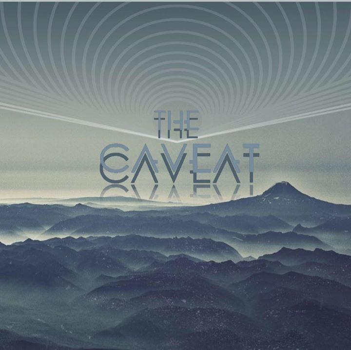 The Caveat Tour Dates
