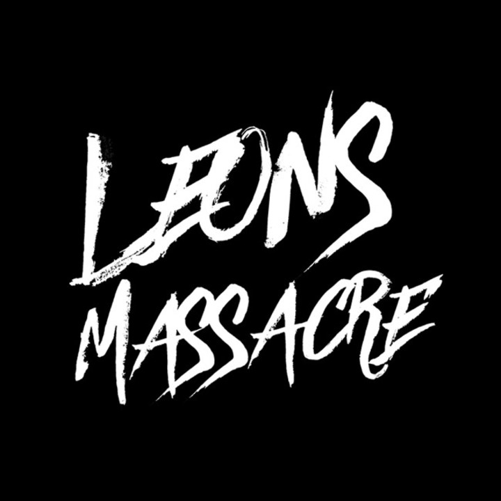 Leons Massacre Tour Dates