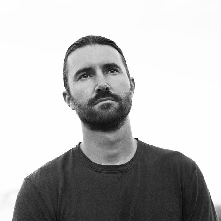 Brandon Jenner Tour Dates