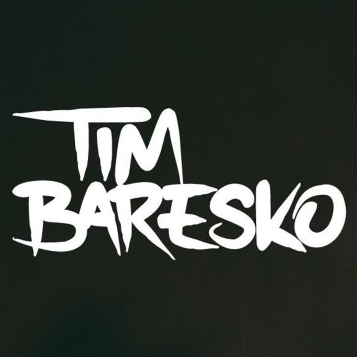 Tim Baresko Tour Dates