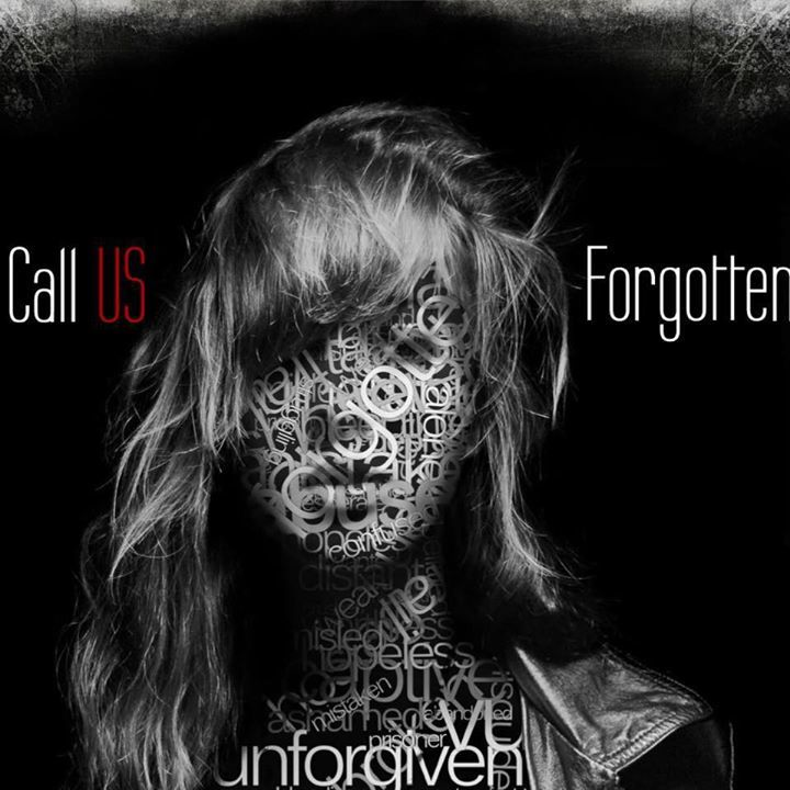 Call Us Forgotten Tour Dates