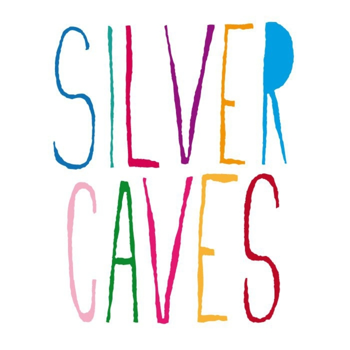 Silver Caves Tour Dates