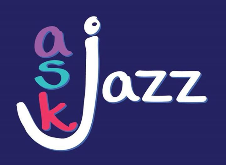 Ask Jazz @ The Fishermen's Club - Eastbourne, United Kingdom