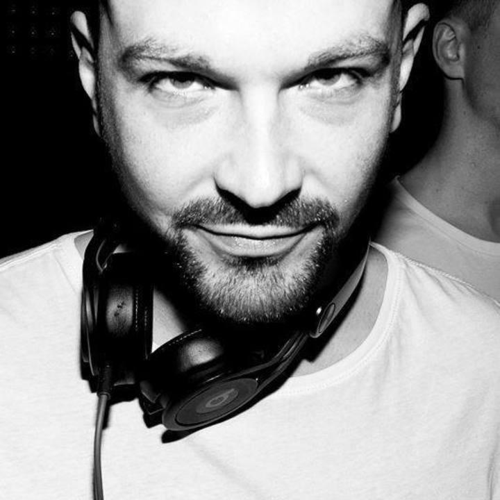 DJ GIZ'MO @ Shaky Shaky @ Infinity Hall - Namur, Belgium