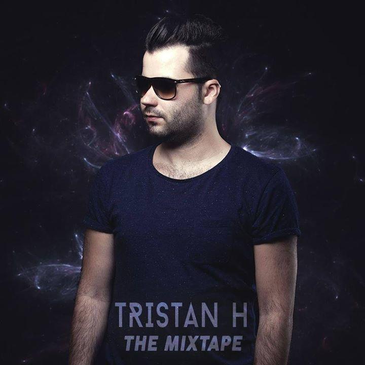 Tristan Heymans Tour Dates