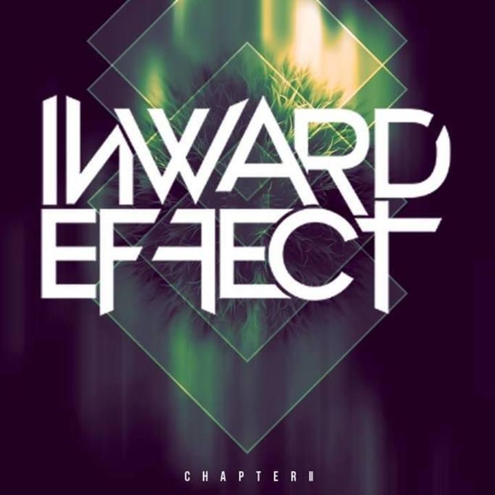 Inward Effect Tour Dates