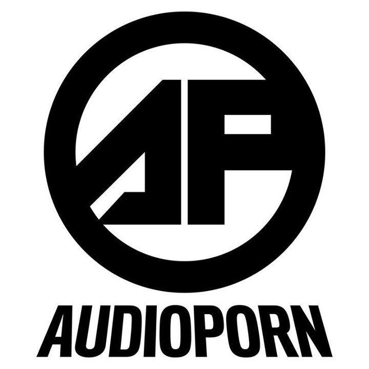 AudioPorn Records Tour Dates