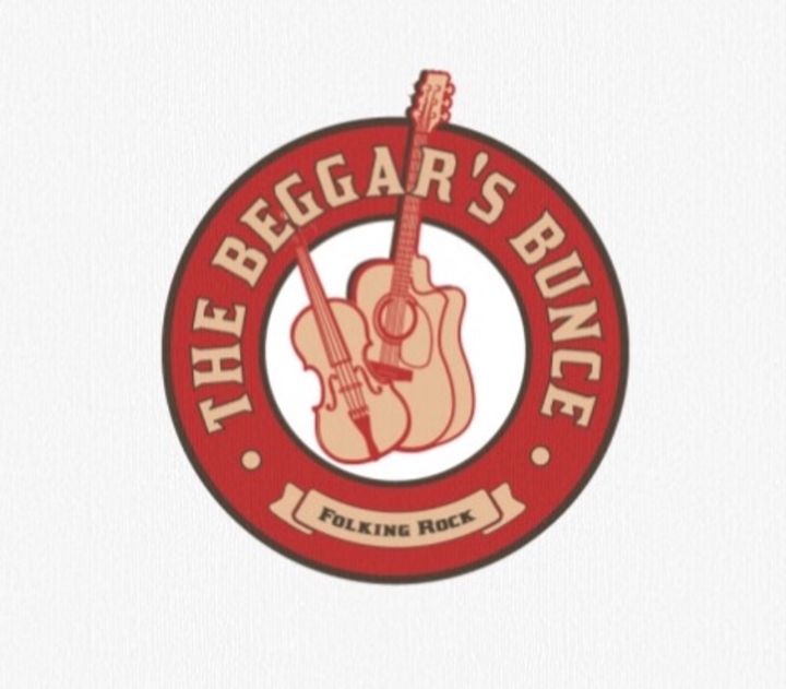 The Beggar's Bunce @ Little3 - Thirsk, United Kingdom