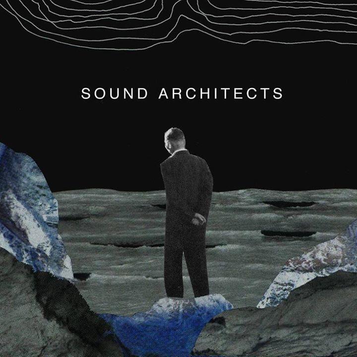 Sound Architects Tour Dates