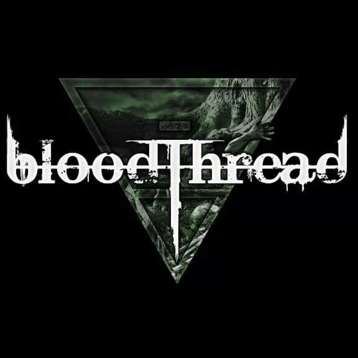 Blood Thread Tour Dates