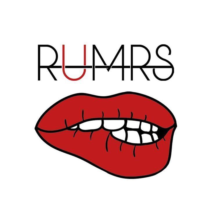 RUMRS Tour Dates