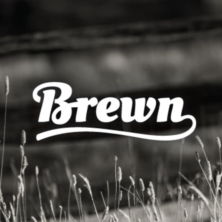 Brewn Tour Dates