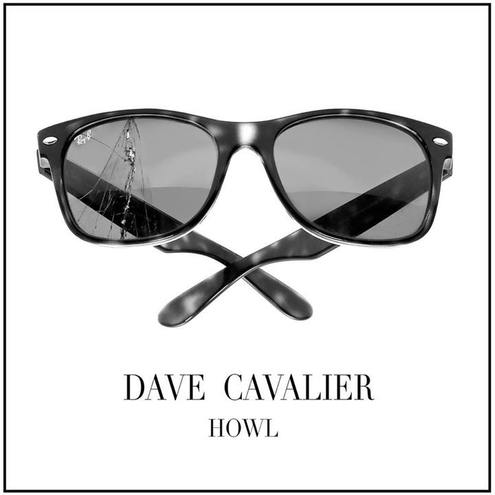 Dave Cavalier @ Viper Room - West Hollywood, CA