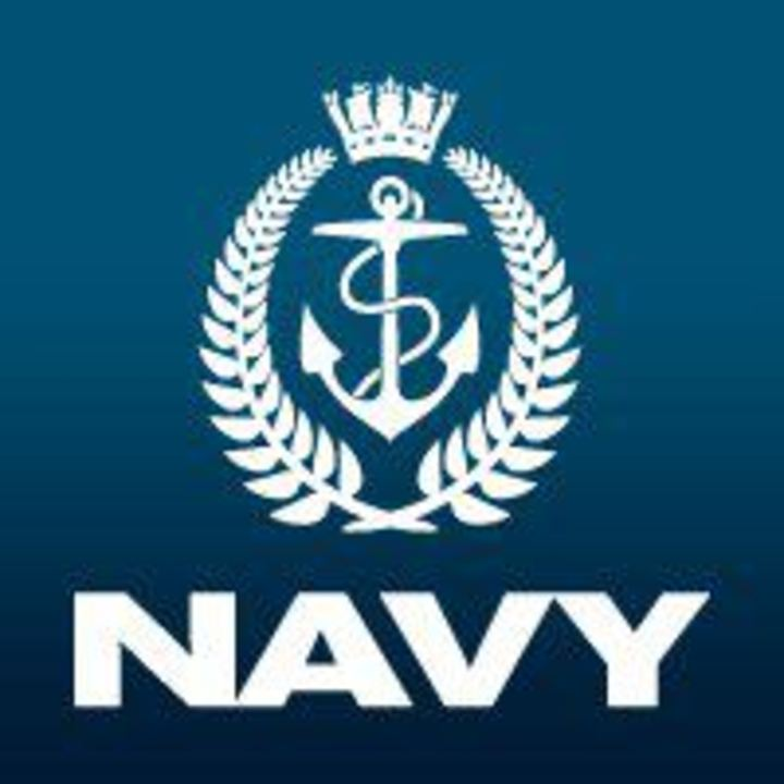 The Royal New Zealand Navy Band Tour Dates
