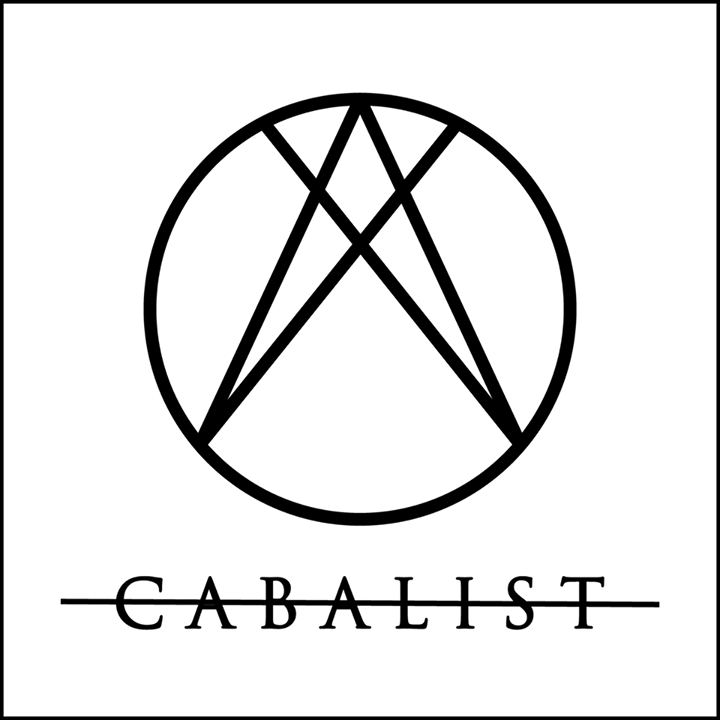 Cabalist Tour Dates