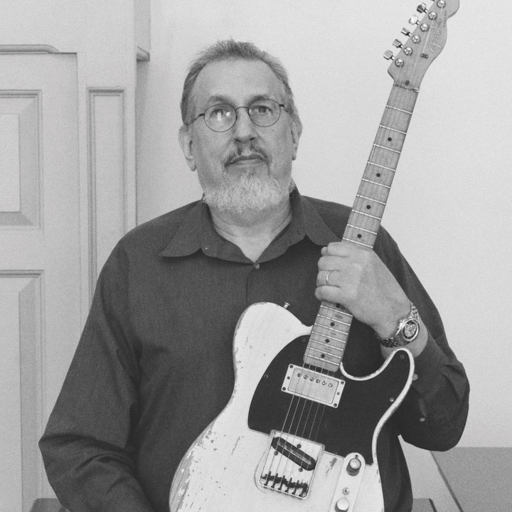 David Bromberg @ The Kessler - Dallas, TX