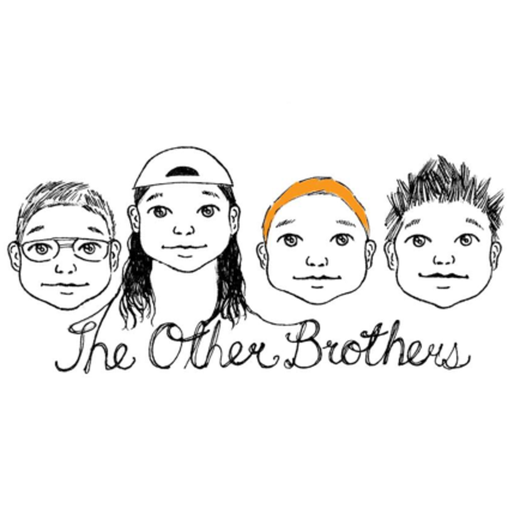 The Other Brothers Tour Dates