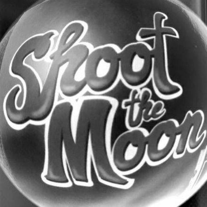 Shoot The Moon Band Tour Dates