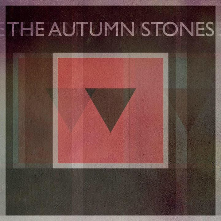 The Autumn Stones Tour Dates