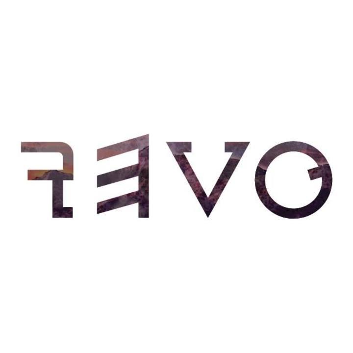 Revσ Tour Dates