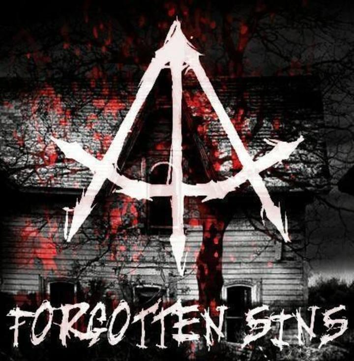 Forgotten Sins Tour Dates