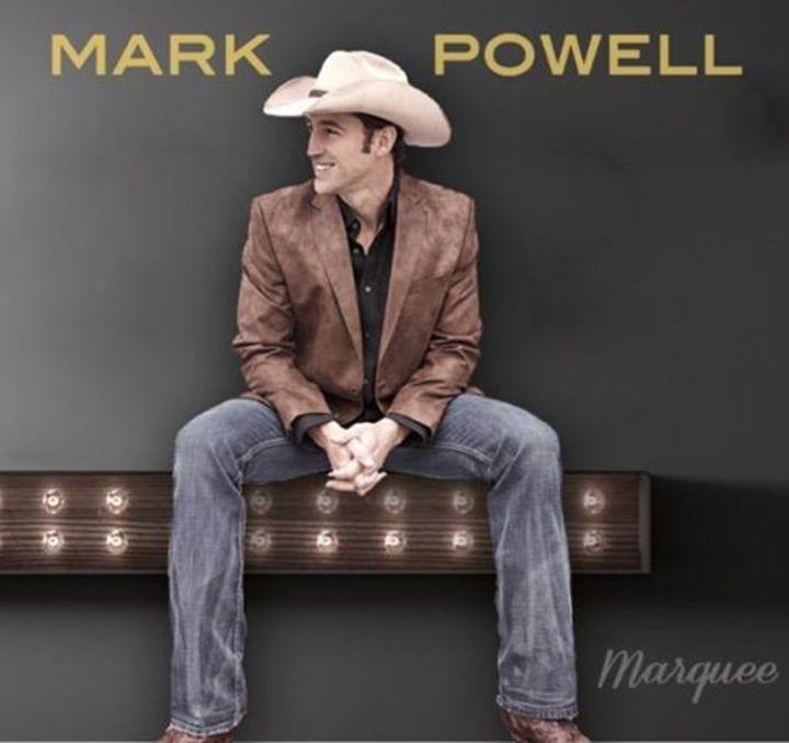 Mark Powell & Lariat Tour Dates