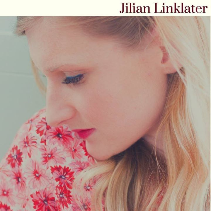 Jilian Linklater Tour Dates