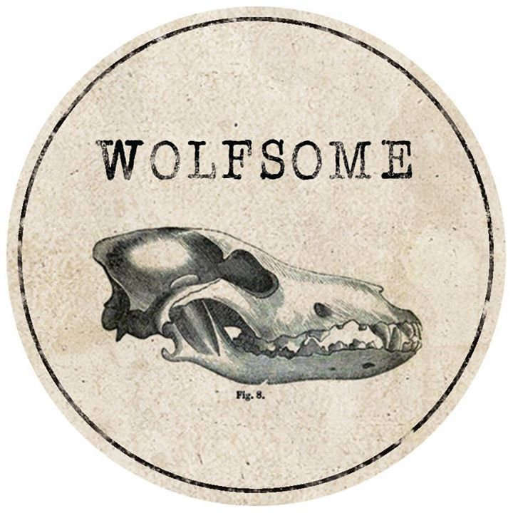 Wolfsome Tour Dates