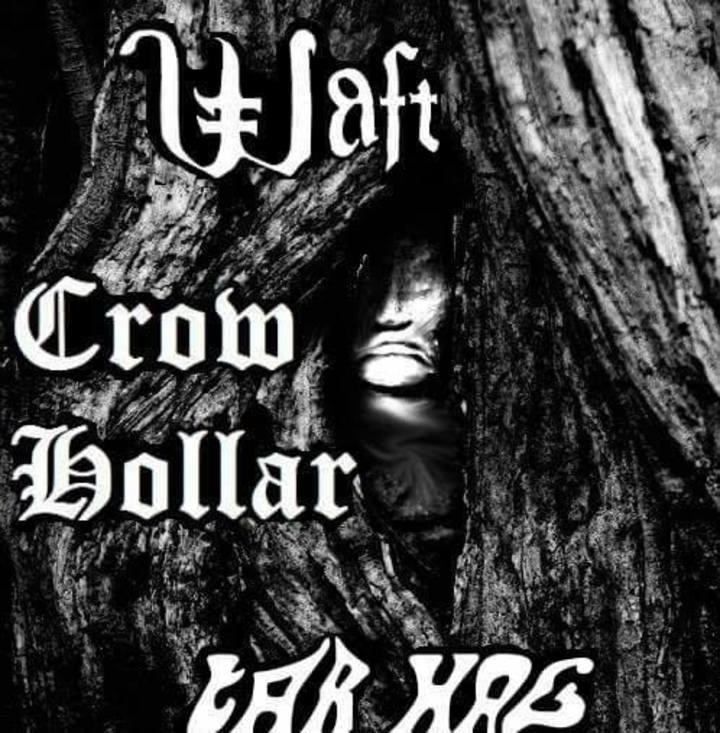 Crow Hollar Tour Dates