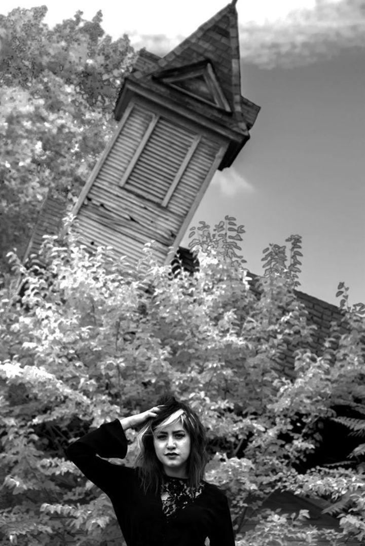 Willa Rae & the Minor Arcana Tour Dates