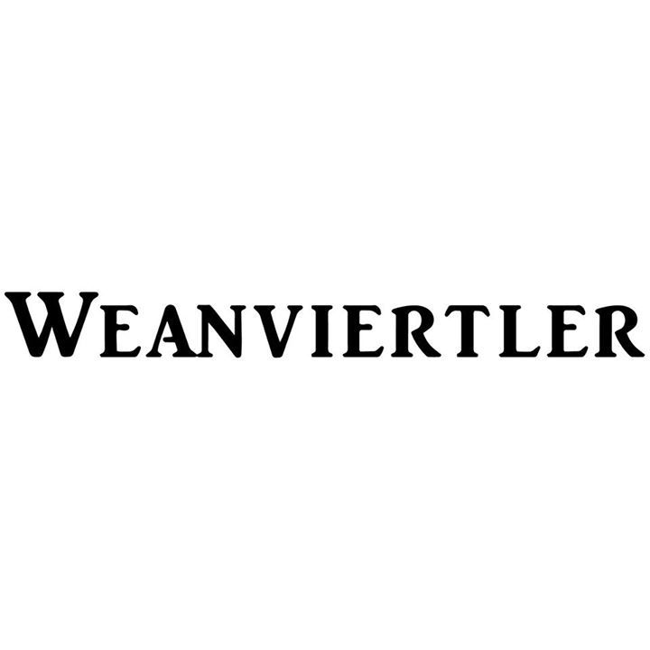 Weanviertler Tour Dates