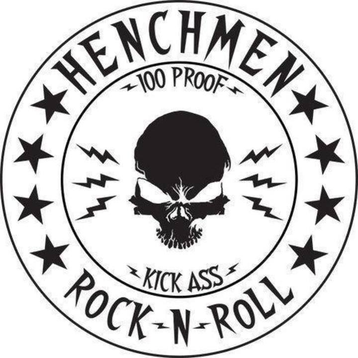 Henchmen Tour Dates