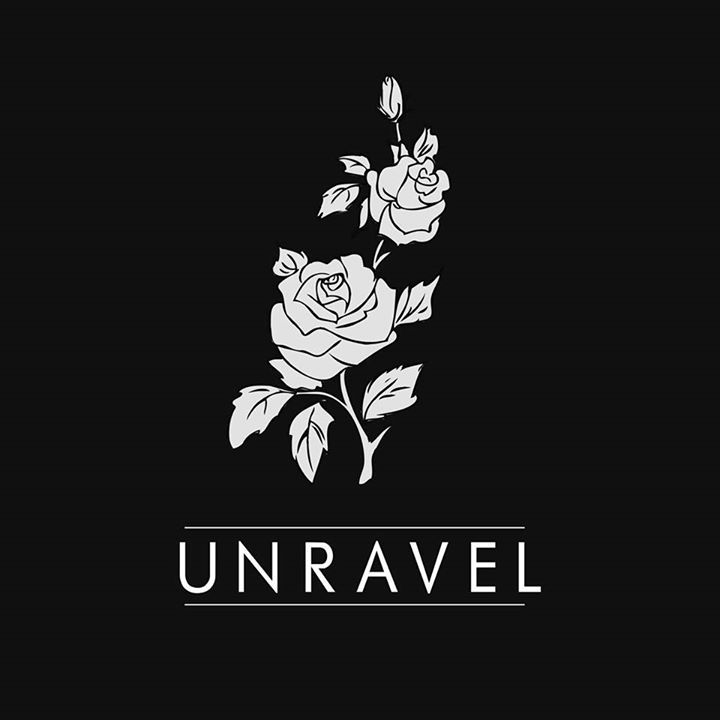 Unravel Tour Dates