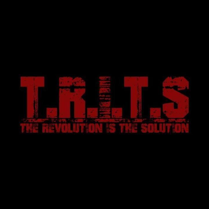 TRITS Tour Dates