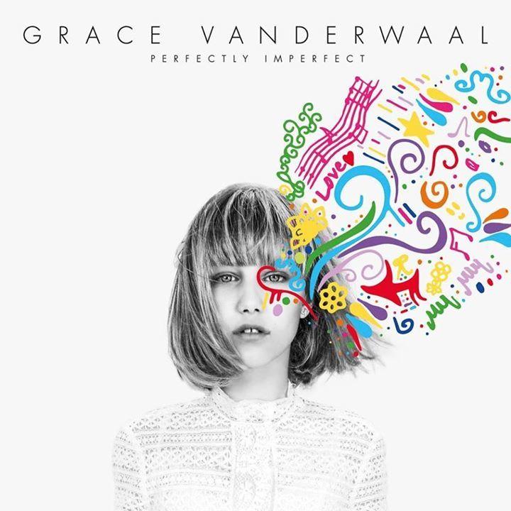 Grace VanderWaal Tour Dates