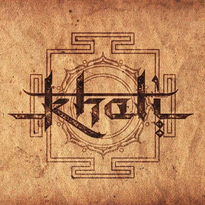 Khali Tour Dates