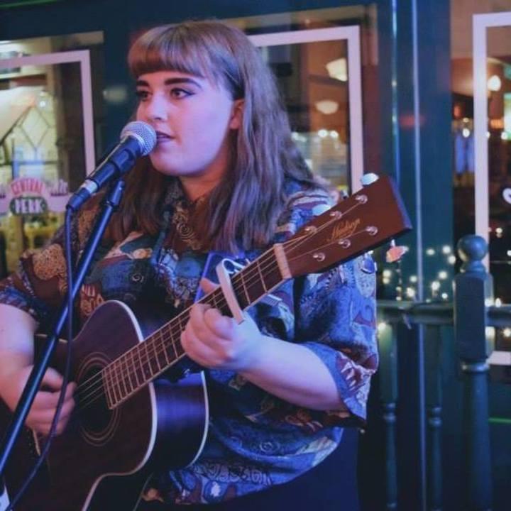 Sophie Wilson Music Tour Dates