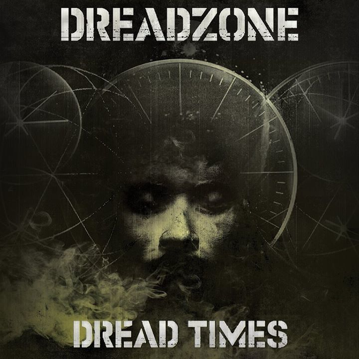 Dreadzone Tour Dates