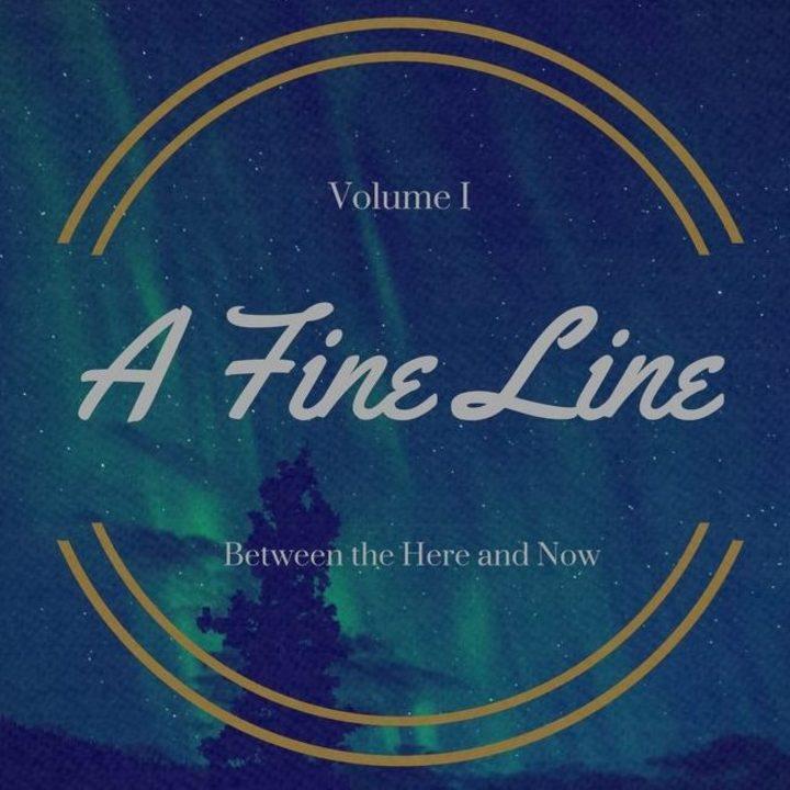 A Fine Line Tour Dates