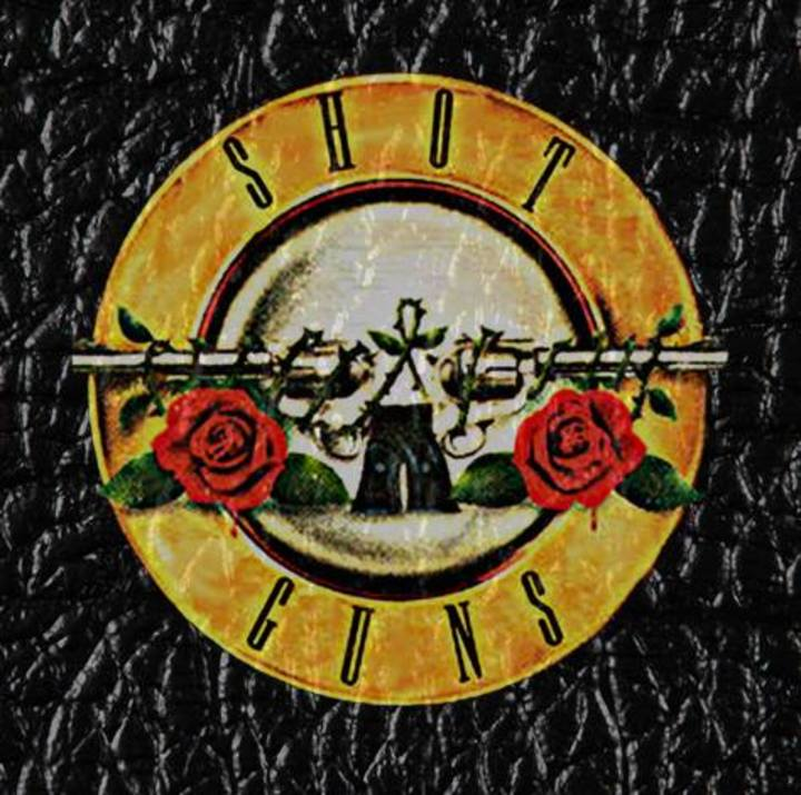 Shot Guns (Guns N' Roses tribute band) Tour Dates