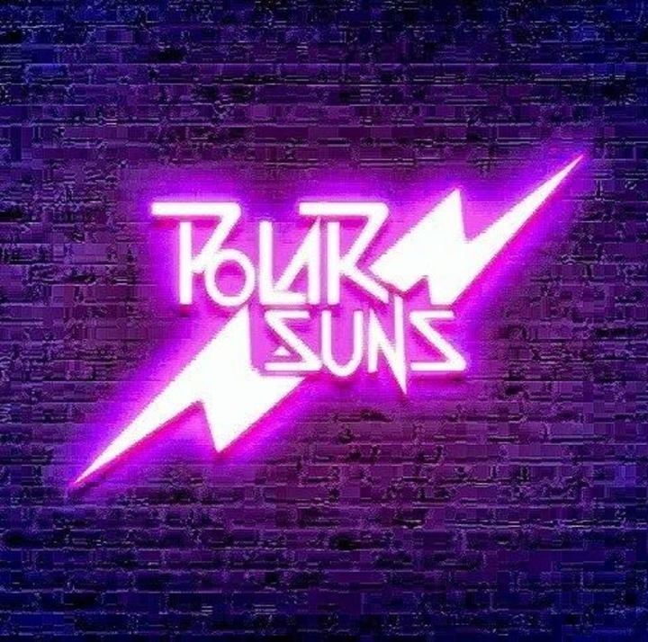 Polar Suns Tour Dates