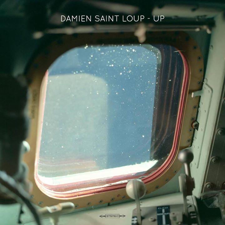 Damien SAINT LOUP Tour Dates