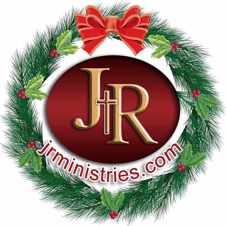 John Randolph Ministries Tour Dates