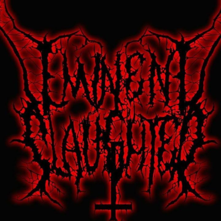 Eminent Slaughter Tour Dates