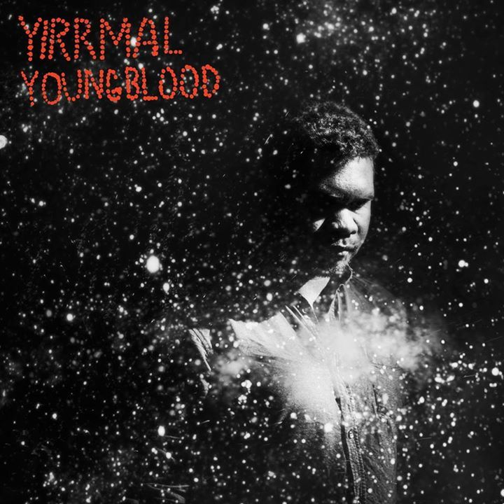 Yirrmal Tour Dates