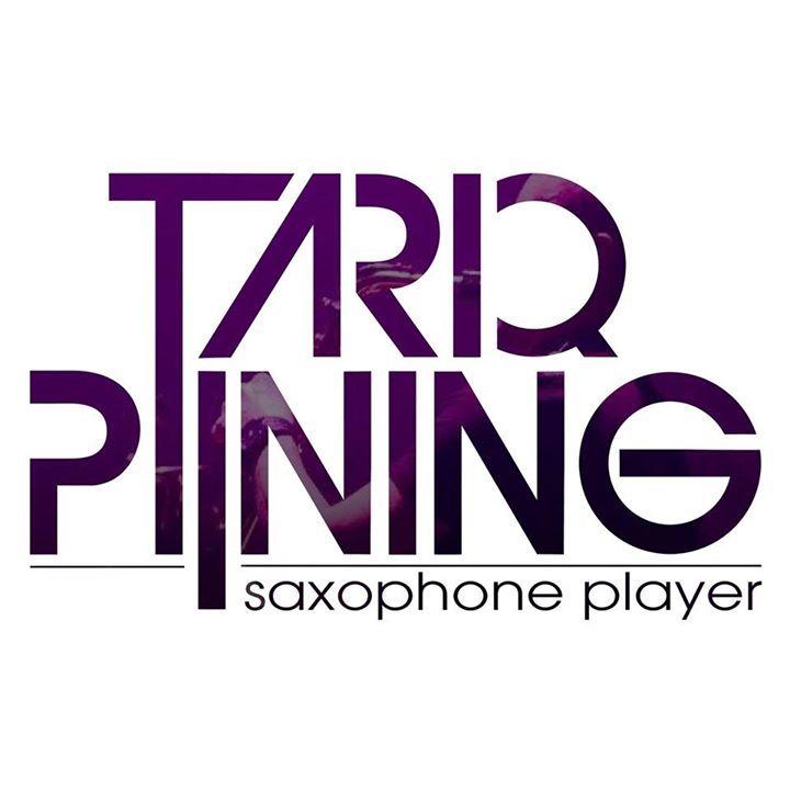 Tariq Pijning Tour Dates
